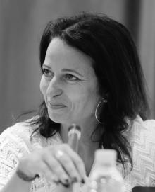 Maria DeCristofaro